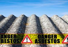Asbestos Awareness (CAN) Online Course