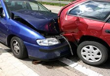 Avoiding Rear-End Collisions – Light Vehicles Online Course