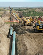 Environmental Training for Pipelines Combo Online Course