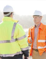 Ethics and Code of Conduct for Construction Online Course