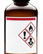Formaldehyde Safety Online Course