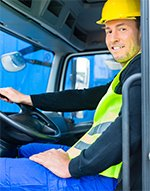 Hours of Service Rules for Oil & Gas CMV Drivers Online Course