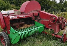 Agricultural Machinery Safeguarding Online Course