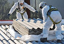 Asbestos Awareness Training Online