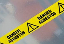 Asbestos Awareness (Three-Part) Combo Online Course